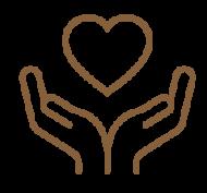 Colaboramos con otras Asociaciones y ONG en la búsqueda de emprendedores