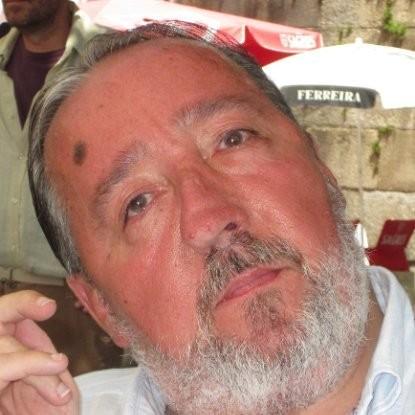 Adolfo Conesa