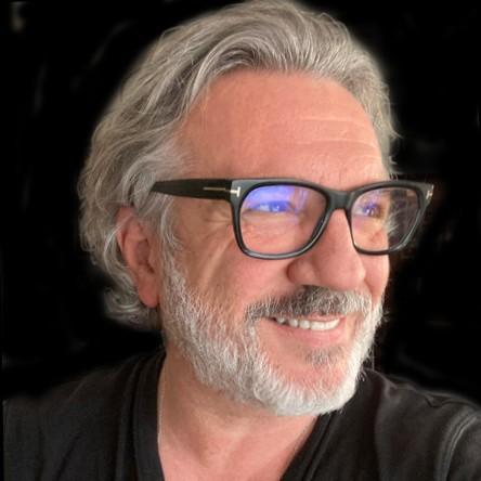 Alain Manzano