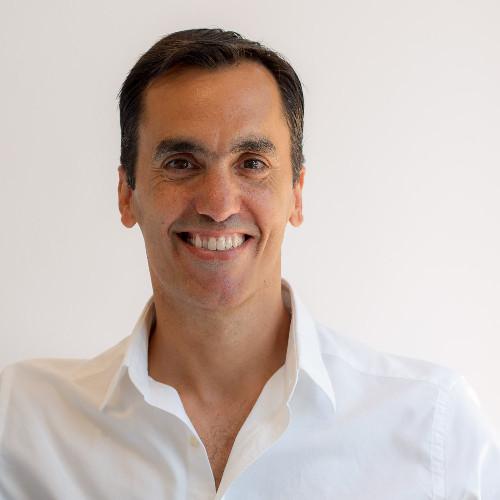 Emanuel Rossi