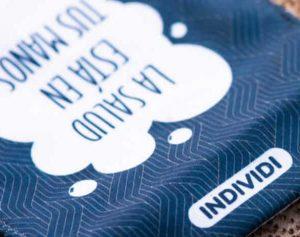 Tienda online de mascarillas y geles desinfectantes Accede a su catálogo de productos.