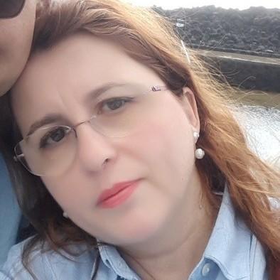 Mónica Luque