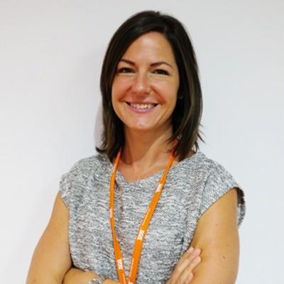 Sandra Mata