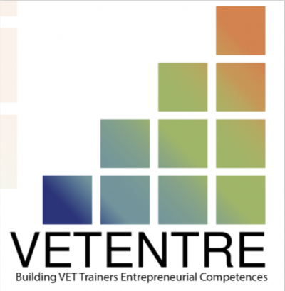 vetentre-project- erasmus+