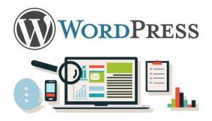 Aída es experta en creación de páginas web con Wordpress y posicionamiento SEO. ¡Empieza tu web!