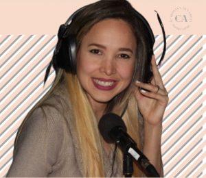 Carol Álvarez ayuda a pymes en la atención al cliente, gestiones administrativas y gestión de redes sociales