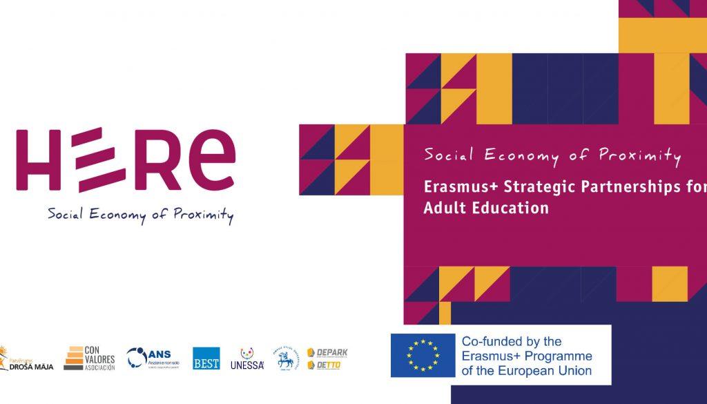 here-europa-social