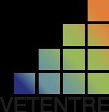 vetentre-logo